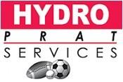 HYDRO-PRAT-SERVICES