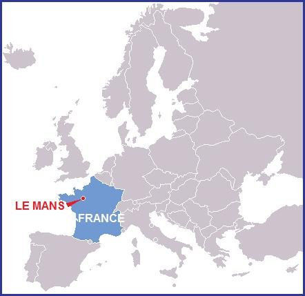 Localisation image 1