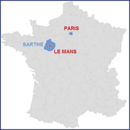 Localisation image 2