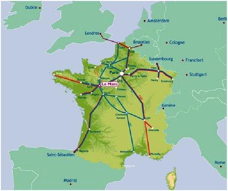 Localisation image 3