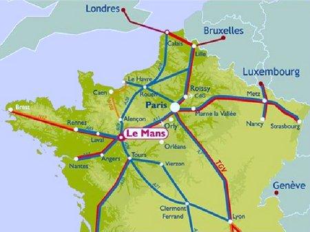 Localisation image 4
