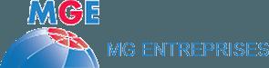 MGE Green Service