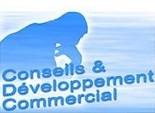 developpemnt-commercial