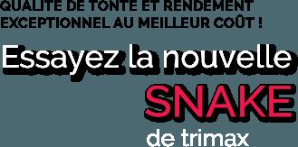 trimax-slogan-slider