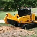 Dessoucheuse CARLTON SP 7015 TRX